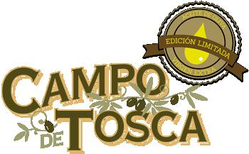 Campo de Tosca